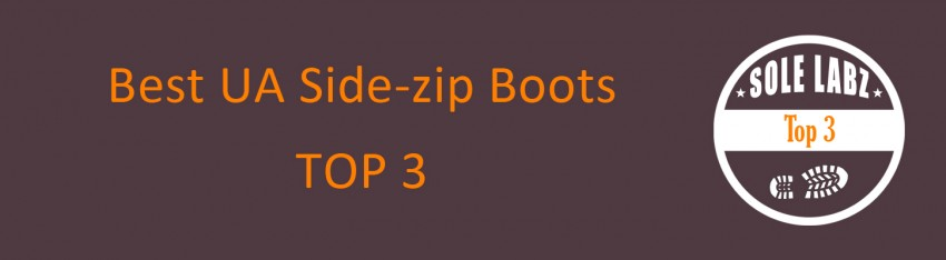 UA_side_zip_boots
