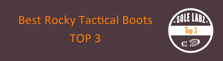 Featured_best_rocky_tactical_boots