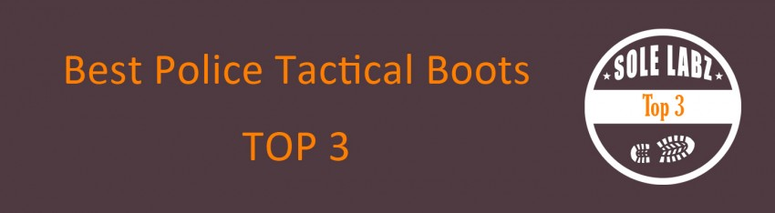 Featured_police_tactical_boots