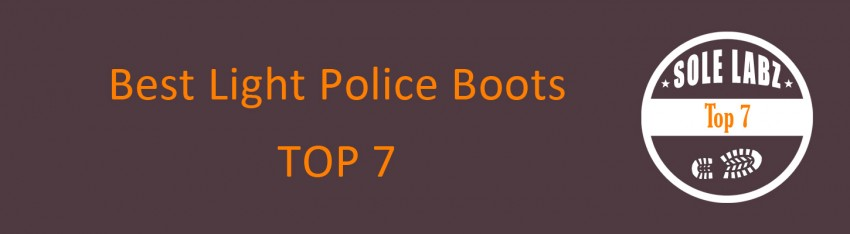 Featured_top_light_police_boots