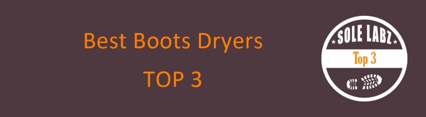 Featured_top_rated_boot_dryers