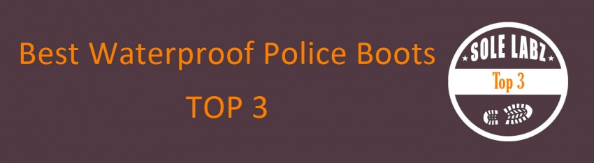 Featured_waterproof_police_boots