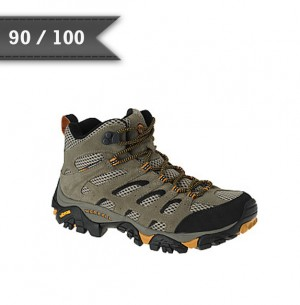 Merrell-Mens-Moab-Ventilator-Hiking-boot
