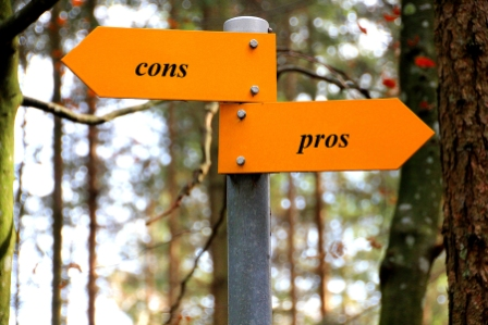Pros_cons