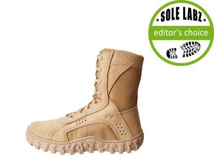 Rocky_S2v_Boot_editors_choice