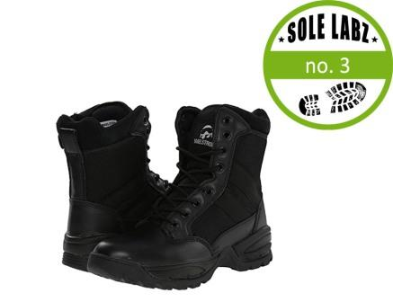 Maelstrom_8 Inch_Military_Tactical_Boots