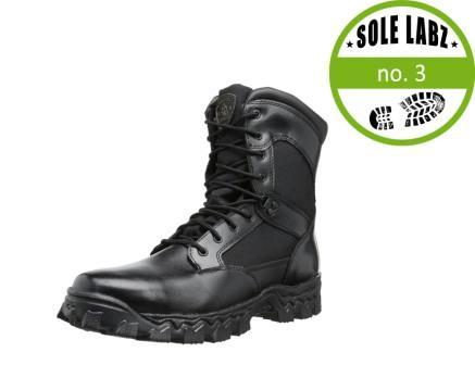 Rocky_Duty_Alpha_Zipper_Boot