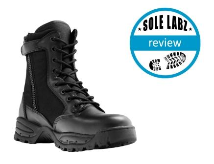 Review5_Maelstorm_tac_duty_boot