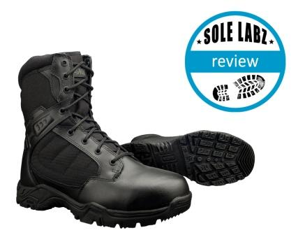 Review7_magnum_response_tactical_boot