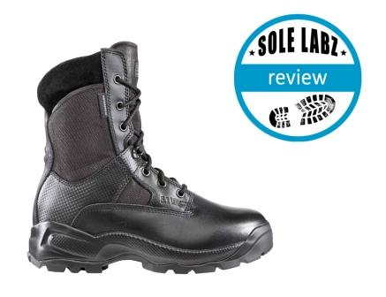 Review_511_atac_storm_side