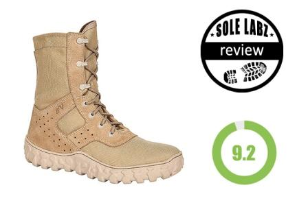 Review_Rocky_Mens_S2V_tac_boot