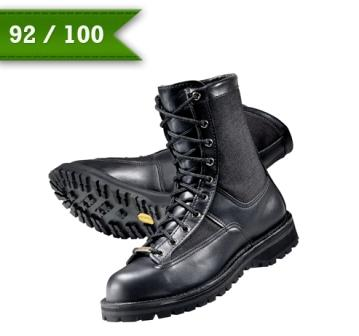 Best Danner Tactical Boots Sole Labz