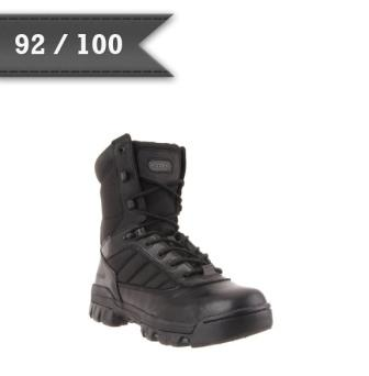 Bates_Womens_Ultra-Lites_Tactical_Boots