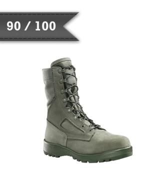 Best Green Tactical Boots Sole Labz