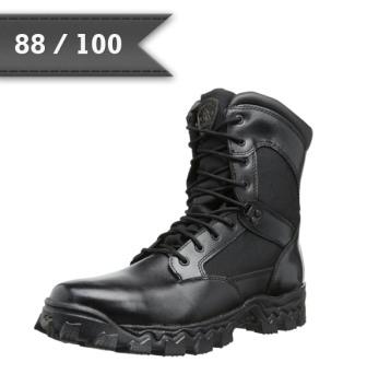Rocky_Men_Alpha Force_Boot