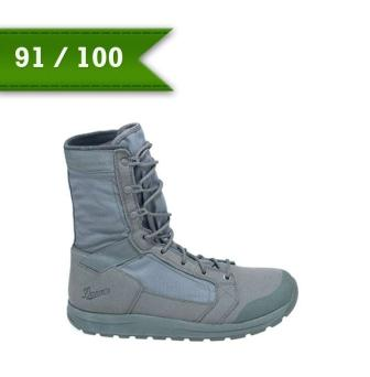 Cheap Under Armour Sage Boots Buy Online Gt Off47 Discounted