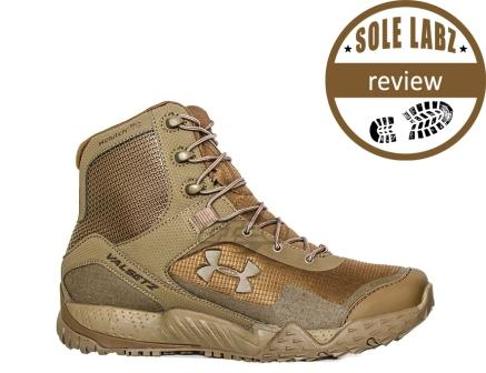Under Armour_RTS_brown