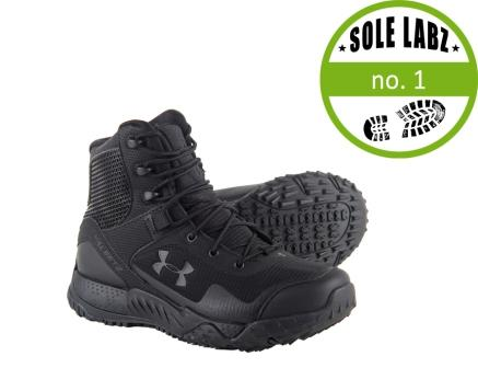 79e3053dc9c Cheap under armour steel toe shoes Buy Online  OFF58% Discounted