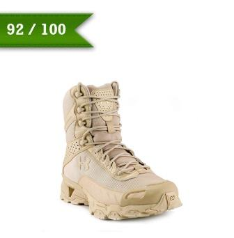 bfd9cde0306 Tactical boots in desert sand color - reviews of TOP 3 | Sole Labz