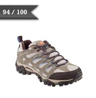 merrel_moab_womens_hiking