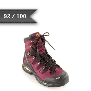 t2_salomon_womens_quest_4d-boot