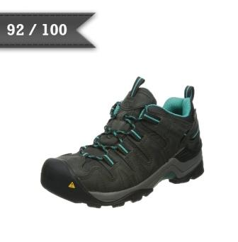 keen_chandler_women_hiking_shoe_3rd_best