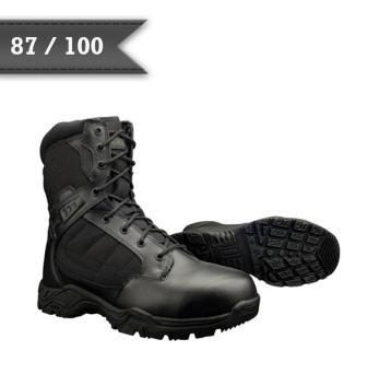 t7_magnum_response_2_lightweight_duty_boot