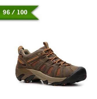 keen_voyageur_women-best-women_hiking_shoes