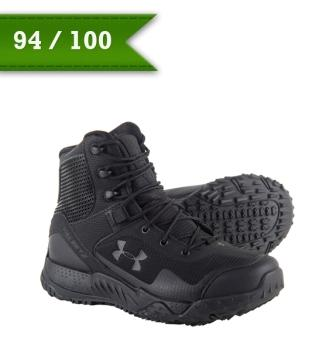 Labz Best Tactical Women Under 3Sole Armour Boots For Top shxtQrdC