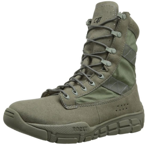 Rocky c4t low priced duty boot