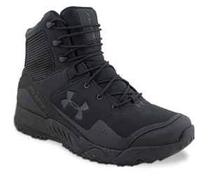 valsetz rts - voted best police duty boots